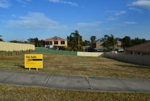 34 Wattle Ponds Road, Hunterview, NSW 2330