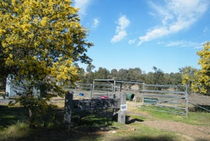 9810 New England Highway, Wallabadah, NSW 2343