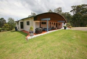 4091 Tathra Bermagui Road, Bermagui, NSW 2546