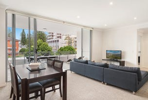205/206 - 11 Clarence Street, Port Macquarie, NSW 2444