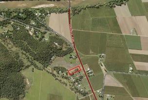 Lot 1, Abergowrie Road, Long Pocket, Qld 4850
