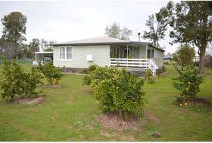 78-80 BREEZA Street, Carroll, NSW 2340