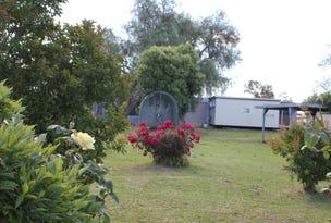 5 FARNELL STREET, Mendooran, NSW 2842