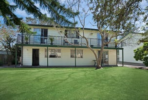 2/2 Eagle Lane, Mallabula, NSW 2319
