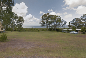 62 Fraser Drive, River Heads, Qld 4655