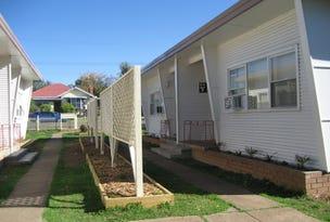 6/98 George Street, Gunnedah, NSW 2380