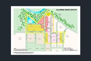 Lot 27  21 Oakleigh Way, Morisset, NSW 2264