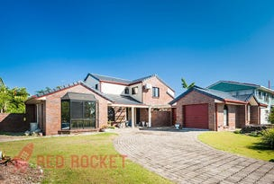 25 Elysium Road, Rochedale South, Qld 4123