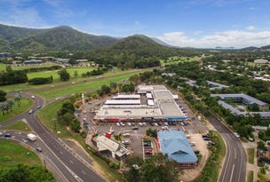36/5-21 Faculty Close, Smithfield, Qld 4878