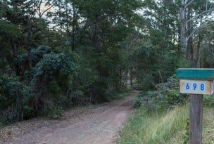698 The Ridge Road, Malua Bay, NSW 2536