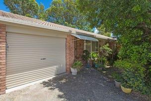 3/6 Hampton Court, Pottsville, NSW 2489