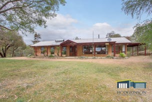 152 Hutchinson Place, Burra, NSW 2620