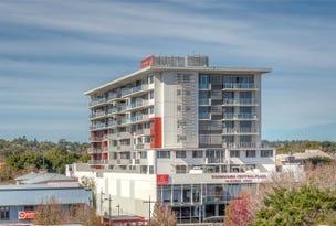 Unit 810/532 Ruthven Street, Toowoomba City, Qld 4350