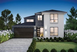 167 Terrapee Lane, Strathfieldsaye, Vic 3551