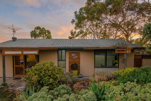 63 Waterport Road, Port Elliot, SA 5212