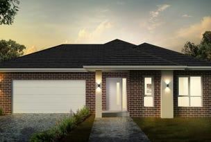 Lot 518 Borestane Drive, Doreen, Vic 3754