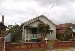 35 Elizabeth Street, Mayfield, NSW 2304