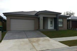 19 Amberley Street, Gledswood Hills, NSW 2557