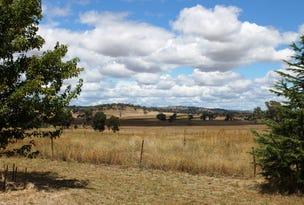 24 Flirtation Hill Lane, Gulgong, NSW 2852