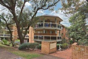 12/530 President Avenue, Sutherland, NSW 2232