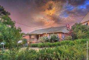 3 Warrawong Street, Kooringal, NSW 2650