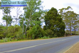 Lot 3 Esk Main Road, St Marys, Tas 7215