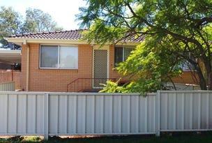 3/44 Edinburgh Avenue, Tamworth, NSW 2340