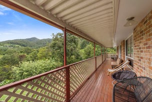 224 Cassidys Rd, Bonville, NSW 2450