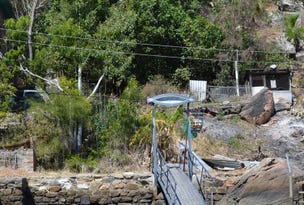 Lot 26 Marlow Creek Hawkesbury River, Bar Point, NSW 2083