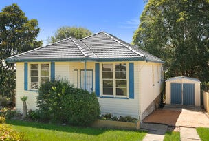 16 Barber Street, Berkeley, NSW 2506