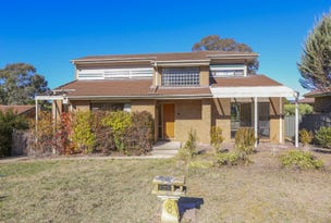 8 Desailly Crescent, Kambah, ACT 2902