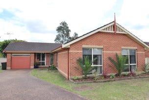 12 Chisholm Court, Raymond Terrace, NSW 2324