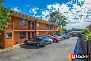 10/5 Adams Street, Queanbeyan, NSW 2620