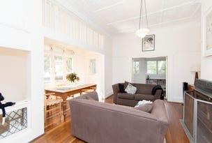 6 Durham Street, Mayfield, NSW 2304