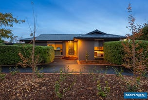 176 Kingsford Smith Drive, Spence, ACT 2615