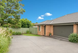 4/6 Waroo Place, Bomaderry, NSW 2541