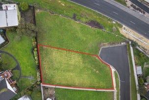 6 Mopoke Lane, Black Hill, Vic 3350