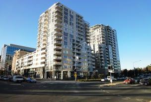 63/2 Edinburgh Avenue, City, ACT 2601