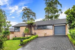 9 Aminya Crescent, Bradbury, NSW 2560