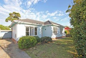 2A Elgin Avenue, Warradale, SA 5046