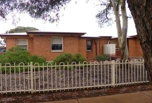 50 Galpin Street, Whyalla, SA 5600