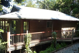 125 Contour Road, Tamborine Mountain, Qld 4272