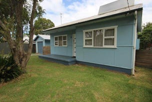 194 Scenic Dr, Budgewoi, NSW 2262