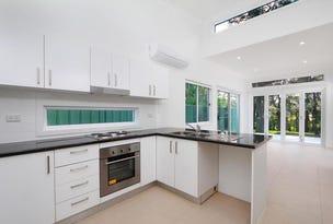 18A Finch Avenue, Rydalmere, NSW 2116