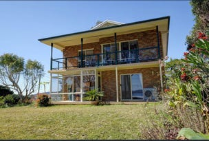 50 Green Point Drive, Green Point, NSW 2428