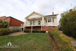 613 Barkly Street, Ballarat, Vic 3350