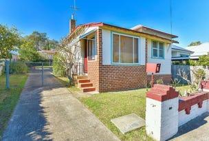 8 Little Street, Camden, NSW 2570