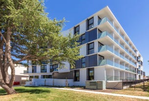 43/29 Dawes Street, Kingston, ACT 2604