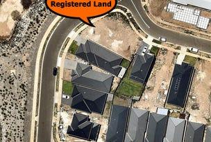 19 Burrows Avenue, Edmondson Park, NSW 2174