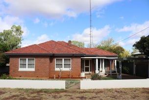 86 Bridges Street, Temora, NSW 2666